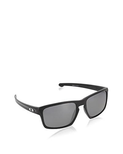 Oakley Gafas de Sol MOD926209 Negro