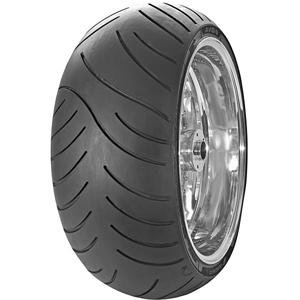 Avon Venom R Radial Rear Tire - 300/40VR-17/--