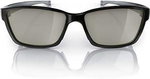 Philips PTA416/00 Easy 3D-Brille