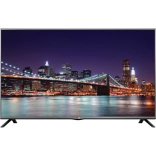 LG 42LB5500 42 Inch Full HD LED TV