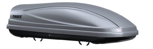 Thule 660000 Atlantis 200 Dachbox
