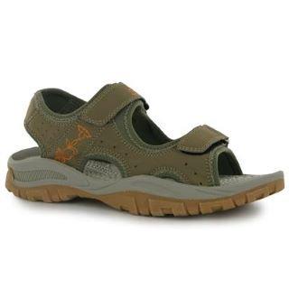 Slazenger Wave Ladies Sandals