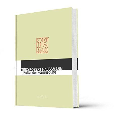 trix-und-robert-haussmann-kultur-der-formgebung