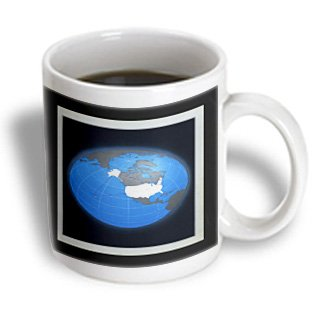 Coffee Mugs Travel