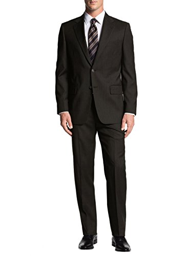 joseph-abboud-signature-loro-piana-wool-suit-38-regular-38r-flat-front-pants-32w
