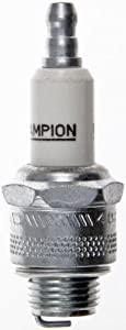 Federal Mogul/Champ/Wagner 8681 Spark Plugs 868-1 / RJ19LM from Federal Mogul/Champ/Wagner
