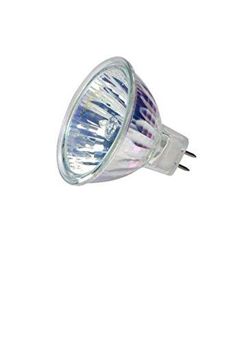 outdoor par38 dimmable led light bulb daylight home garden lighting