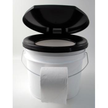 422955 - Child Size Port-A-Potty Case Pack 2
