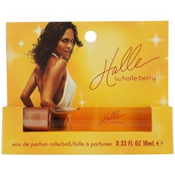 HALLE BY HALLE BERRY by Halle Berry EAU DE PARFUM ROLLERBALL MINI 33 OZ for WOMEN