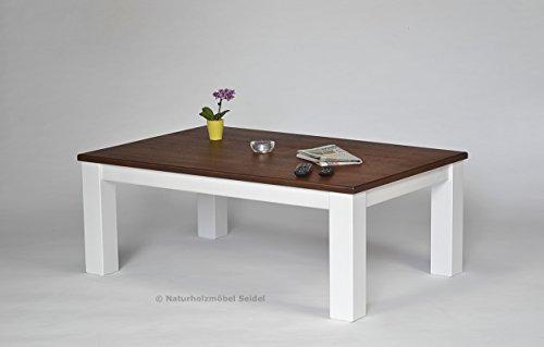 tischplatte rustikal com forafrica. Black Bedroom Furniture Sets. Home Design Ideas