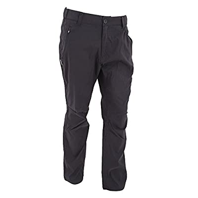 Craghoppers Mens Kiwi Active Pro-Stretch Water Repellent / Resistant Trousers