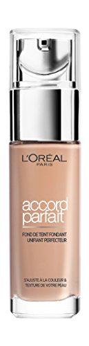 loreal-paris-make-up-designer-accord-parfait-fond-de-teint-fluide-unifiant-beige-rose-3r-30ml