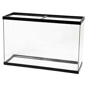 Amazon Com Aqueon Tank Black 36x12x24 45gal Fish Tanks