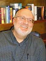 Joseph Durepos