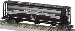 lnl48656-6-48656-new-york-central-cylindrical-hopper-by-american-flyer