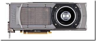 ZOTAC GeForce GTX TITAN ゲーミング・スーパーコンピュータ用グラフィックスボード 日本正規代理店品  VD4969 ZTGTXTITAN-6GD5R01/ZT-70101-10P