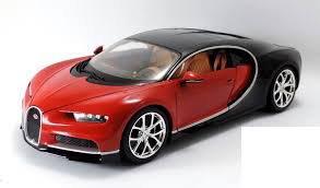 bugatti-chiron-maisto-1-18-special-edition-red