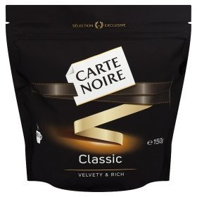 carte-noire-classic-instant-coffee-refill-150g