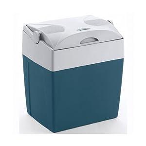 Amazon Glaciere Electrique : liste de cadeaux de coline b mobicool glaci jouet top moumoute ~ Nature-et-papiers.com Idées de Décoration