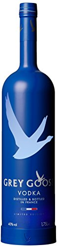 grey-goose-limited-edition-night-vision-wodka-1-x-175-l