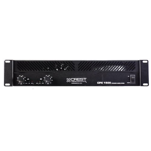 crest-audio-cpx1500-stereo-power-amplifier