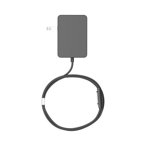 Microsoft Surface 24W Power Supply for Surface RT and Surface 2 (Windows Rt Surface Charger compare prices)