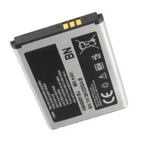 cell phone battery for sale in Trinidad