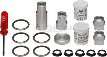 DT Tool Kit 98/340/540/T D