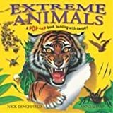 img - for Extreme Animals book / textbook / text book