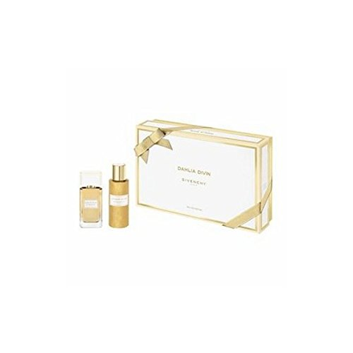 givenchy-eau-de-parfum-dahlia-divin-set-regalo-per-donne-30-ml