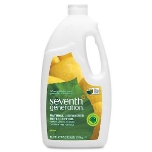 seventh-generation-automatic-dishwasher-detergent-gel-lemon-scent-42-oz-bott-suppliershoplet