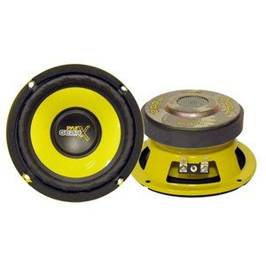 Buy ar audio suppliers - Pyle-car Audio/video Pyle Plg54 Woofer - 1 Pack (plg54) -