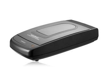 Buy RadioShack® VHS Videotape Rewinder