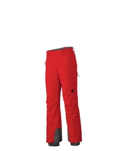 MAMMUT SELLA Hose men Winter 2011/2012