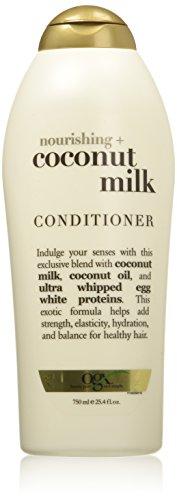 ogx-nourishing-conditioner-coconut-milk-salon-size-254-ounce