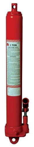 Best Price Torin T30306 Long Ram Jack - 3 TonB00028HN5A