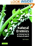 Natural Enemies: An Introduction to B...