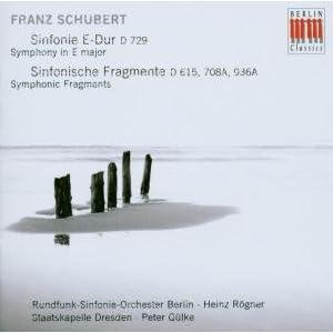Franz SCHUBERT (1797-1828) - Page 2 31bxLNchkJL._SL500_AA300_