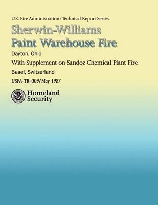 sherwin-williams-paint-warehouse-fire-by-author-department-of-homeland-security-published-on-april-2