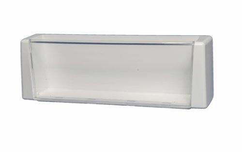 lg electronics aap33726606 refrigerator door shelf bin. Black Bedroom Furniture Sets. Home Design Ideas