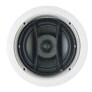 "NEW 7"" Round In-Ceiling Speaker (SPEAKERS)"