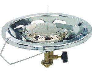com-campingkocher-gas-k636-wirtschaftlichen-22-cm