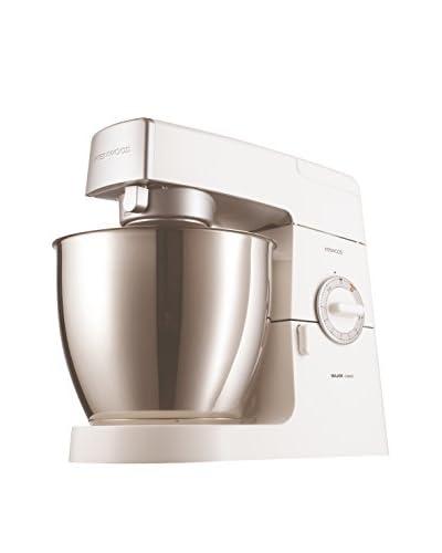 Kenwood Robot De Cocina Classic Major KM636