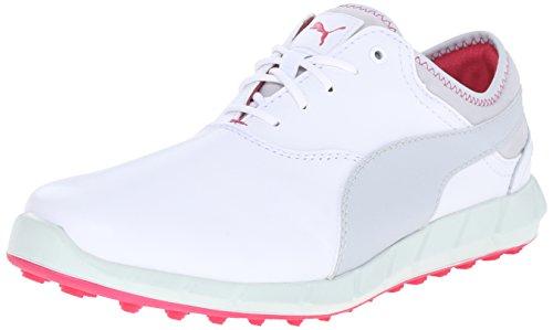 PUMA-Womens-Ignite-Golf-Shoe
