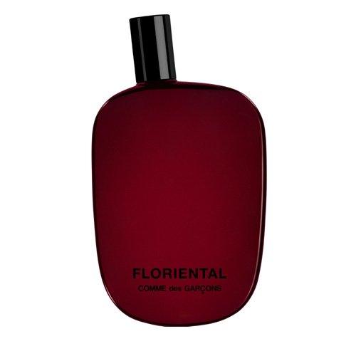 Comme Des Garçons Floriental Acqua di Profumo - 100 ml
