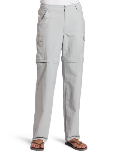 Sport women pant for Columbia fishing pants