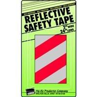 Hy-Ko Hy-Ko Prod. TAPE-2 Reflective Safety Tape