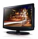 REAL LIFE JAPAN AiVN 13.3インチDVD内蔵フルセグチューナー搭載デジタルハイビジョン液晶テレビ TV-133LED