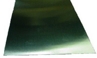 k-s-precision-metals-87167-028-x-1-x-12-ss-strip