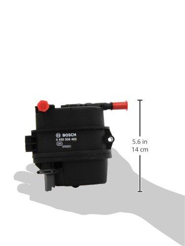 Bosch-0450906460-FILTRO-CARBURANTE-FIESTA-14-TDCI